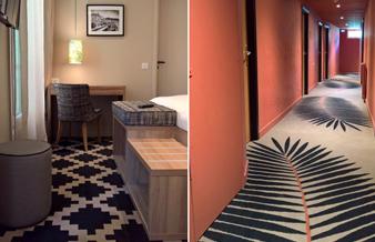 tesri fournit dans tous les styles et pour des besoins dune grande diversit htellerie restaurant casino ministre pub administration prsidence - Moquette Haut De Gamme