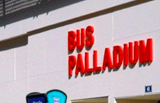 BUS PALLADIUM (Paris 9)