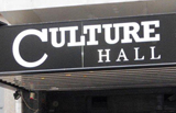 Culture Hall (Paris 9)
